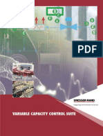 Variable Capacity Control Suite _85237_capcon.pdf