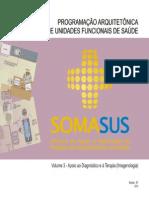 SOMASUS