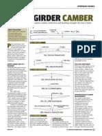 camber crane.pdf