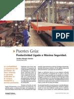 maquinaria[1].pdf