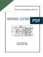 Motores_Elétricos_CA.pdf