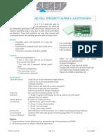 FP-JBOX-LCI_EN.pdf