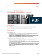 Cisco Cloud Forecast.pdf