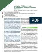 Plant Cell Physiol-2014-Ji-1592-604 mani.pdf