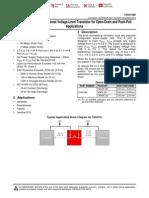 txs0108e.pdf