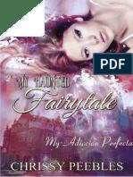 My Haunted Fairytale(2) (1)