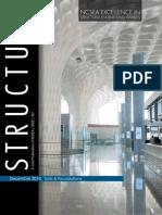 SM12-2014.pdf