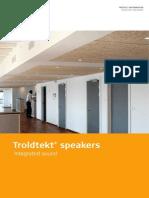 Troldtekt_Speakers_January 2013_UK.pdf