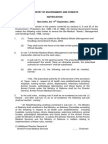 Bio-Medical Waste (Management and Handling) (Amendment) Rules, 2003