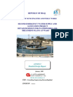 Wasit_Detailed Design Report_updated.pdf