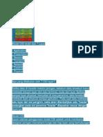 Model OSI Terdiri Dari 7 Layer