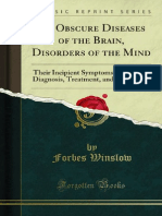 On_Obscure_Diseases_of_the_Brain_Disorders_of_the_Mind_1000381106.pdf