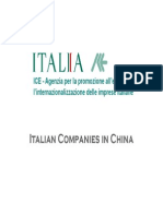 3a7071d602a Italian Companies in China