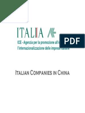 Silkscreen CALABRIA ITALIA T-SHIRT ITALY