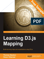 9781783985609_Learning_D3.js_Mapping_Sample_Chapter