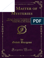 The_Master_of_Mysteries_1000179772.pdf