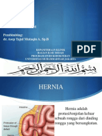 hernia.ppt