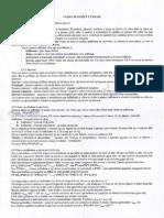 Pyetjete Nga Provimi - Menaxhimi Financiare[1]