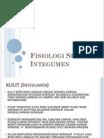 fishew2_fisiologi-integumen.pdf
