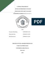 LAPORAN_PRAKTIKUM_TPT_HPT.docx