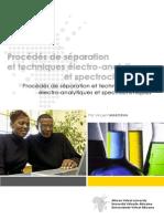 procedes-de-separation-et-techniques-readings-130808075043-phpapp01.pdf