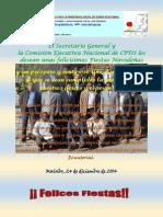 Votos Navidad 2014 (1).pdf