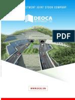 dcic-profile-2014_141201_en.pdf