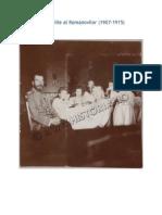 Albumul de Familie Al Romanovilor