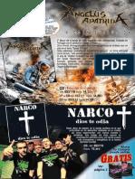 catalogo_Ene_2015.pdf