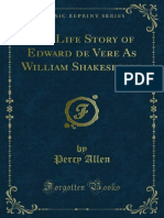 The_Life_Story_of_Edward_de_Vere_As_William_Shakespeare_1400050270.pdf