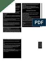 Jesus Teachings.pdf
