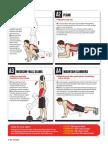 FIFO Workout 2