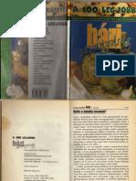 100 legjobb házi savanyuság.pdf