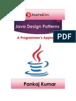 Java Design Pattern eBook