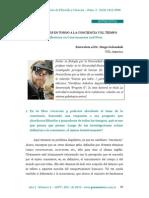 Dialnet-ReflexionesEnTornoALaConcienciaYElTiempo-3660364