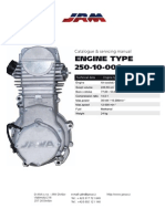 engine_250_10_006.pdf