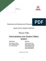 Full Thesis.pdf
