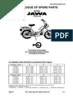 Jawa_Moped_210SparePartsBook.pdf