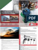 KeysCatalogue2.pdf