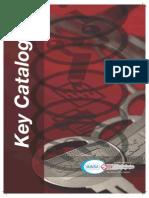 Key_Catalogue_2013.pdf