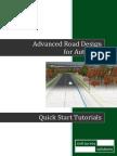 QuickStartTutorial-AutoCAD