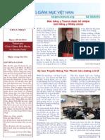 GHCGTG_TuanTin2015_so05.pdf