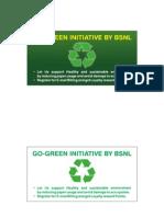 BSNL Banners Highres