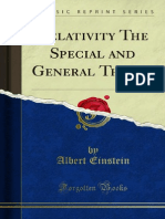 Relativity_The_Special_and_General_Theory_1000000360.pdf