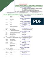 CALIFORNIA RAMBLERS.pdf