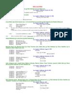CALLENDER (RED).pdf