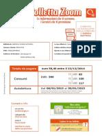 002552202097.pdf