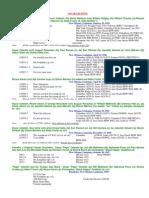 CELESTIN (OSCAR).pdf