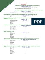 CHAMBERS (JOE).pdf