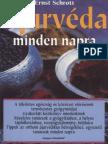 Ernst Schrott - Ájurvéda minden napra.pdf